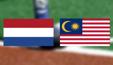 Live Streaming Netherlands vs Malaysia 1.12.2018 Hoki Piala Dunia