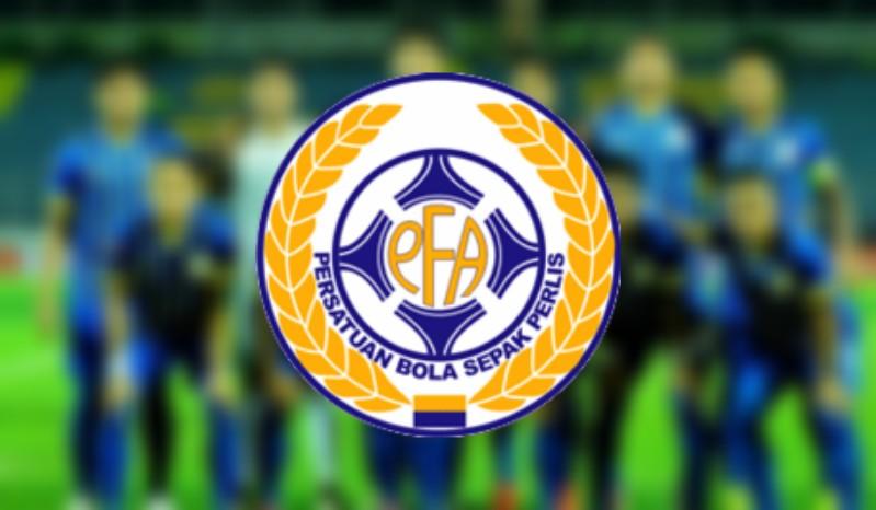 Senarai Pemain Perlis 2019 Liga FAM