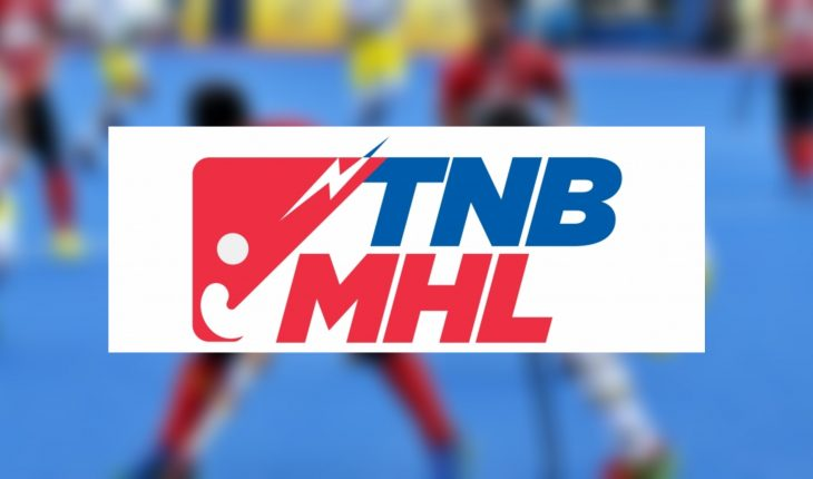 Jadual Liga Hoki Malaysia 2019 (Keputusan & Kedudukan)