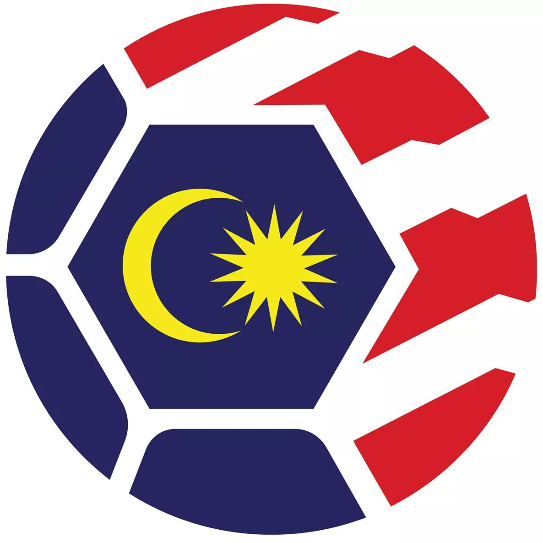 MFL Lancar Logo Baharu dan MFL Mobile Apps