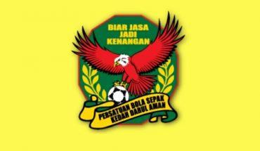 Persatuan Bolasepak Kedah Lancarkan Tabung Khas Untuk Heret Kes Akhyar ke CAS