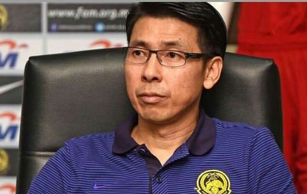 Tan Cheng Hoe Kekal Jadi Jurulatih Harimau Malaya, FAM Sambung Kontrak 2 Tahun!