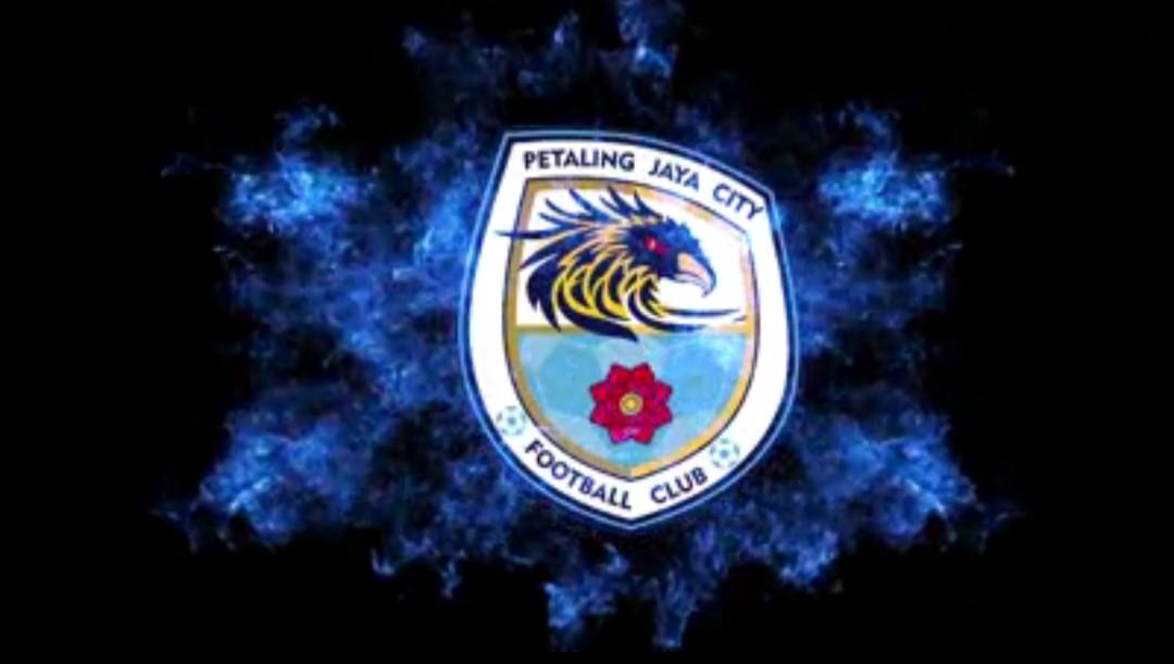 Senarai Penuh Pemain Petaling Jaya City FC Liga Super 2019