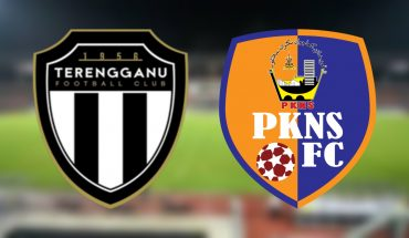 Live Streaming Terengganu FC vs PKNS FC 1.2.2019 Liga Super