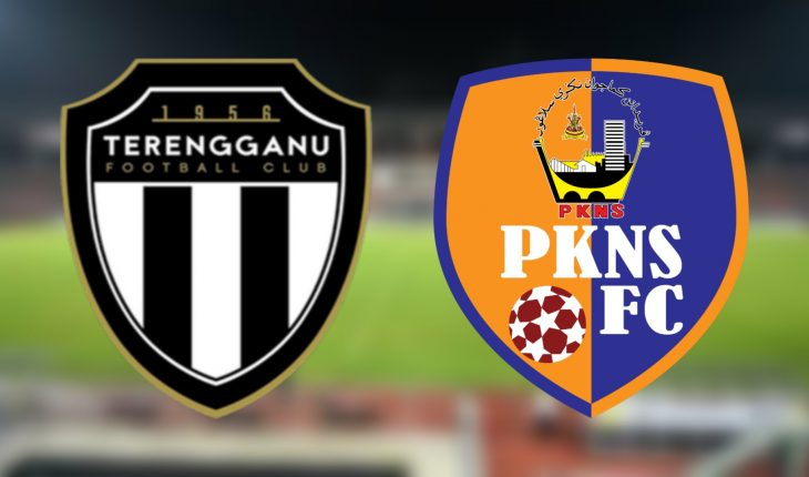 Live Streaming Terengganu FC vs PKNS FC 1.2.2019 Liga Super