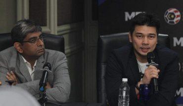 Penamatan Kontrak TM, Iflix Kekal Penaja & Penyiar Rasmi Liga Malaysia