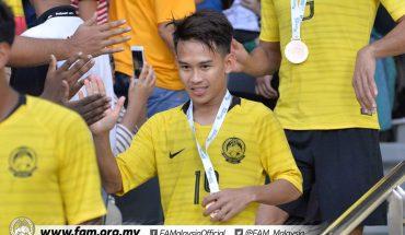 Lupakan Piala Airmarine, Fokus final Piala AFF Suzuki 2020 & Piala Asia 2023
