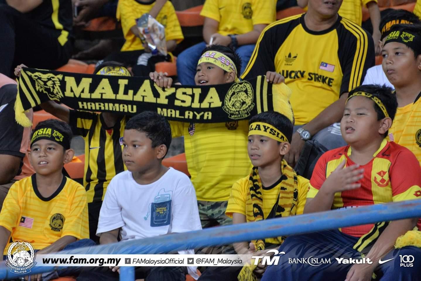 AFC B-23: Guus Hiddink Jangkakan Perlawanan Sengit Bertemu Skuad Harimau Malaya
