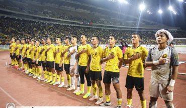 Perubahan Format AFC, Skuad Harimau Muda B-23 Menjadi Mangsa - Serbegeth Singh