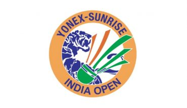 Jadual Badminton Terbuka India 2019 (Keputusan)