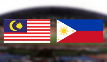 Live Streaming Malaysia vs Filipina 22.3.2019 Kelayakan AFC B-23