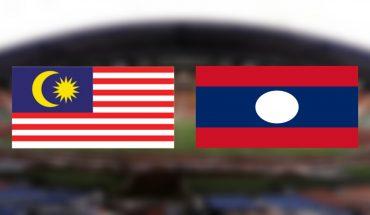 Live Streaming Malaysia vs Laos 24.3.2019 Kelayakan AFC B-23
