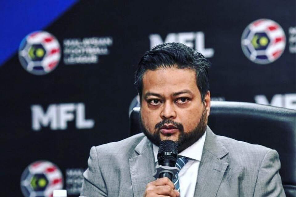 MFL Denda 7 Pasukan Liga Malaysia, Pemotongan 50% Daripada Jumlah Geran Tahunan