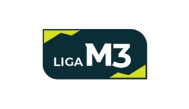 Jadual Liga M3 Malaysia 2019 (Liga FAM)