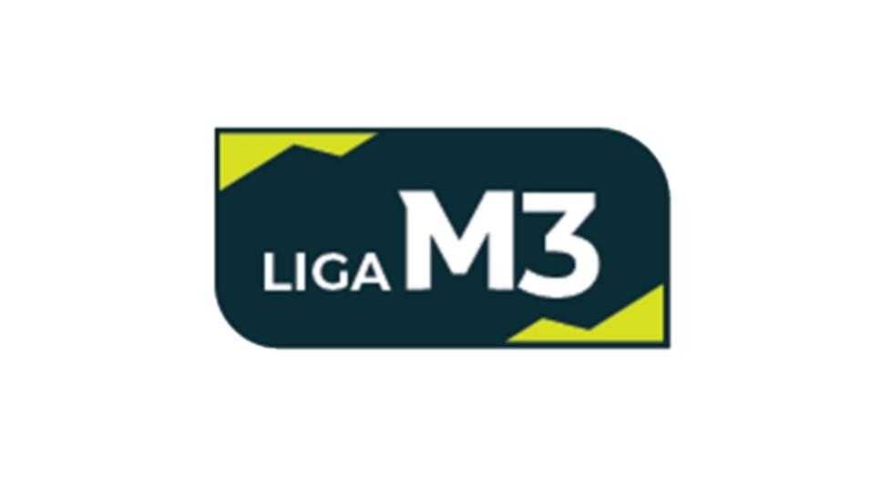 Jadual Liga M3 Malaysia 2021 (Liga FAM)