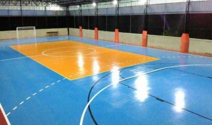 Senarai Kasut Futsal Murah 2019