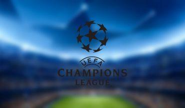 Senarai Penjaring Terbanyak Liga Juara-Juara Eropah (UEFA) 2018/19