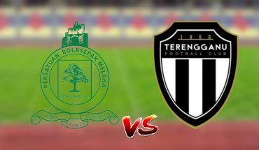 Live Streaming Melaka United vs Terengganu 15.6.2019 Liga Super