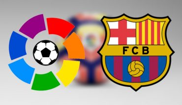 Jadual Perlawanan FC Barcelona 2019/2020 La Liga