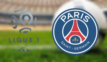 Jadual Perlawanan Paris Saint-Germain FC 2019/2020 Ligue One