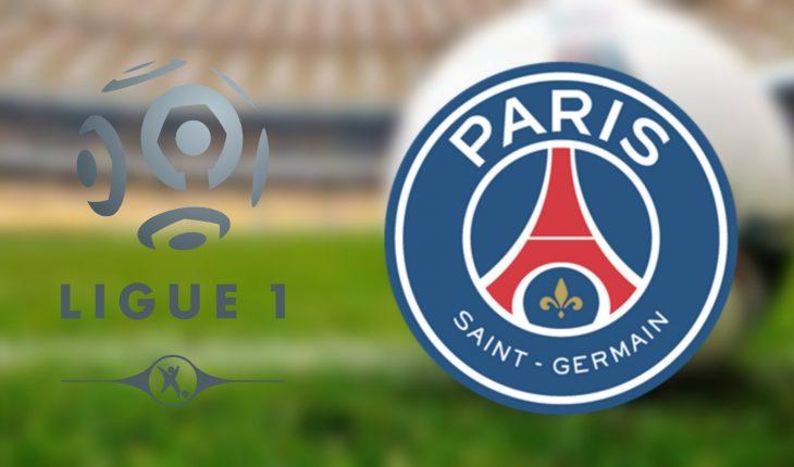 Jadual Perlawanan Paris Saint-Germain FC 2019/2020 Ligue One