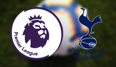 Jadual Perlawanan Tottenham Hotspur 2019/2020 EPL