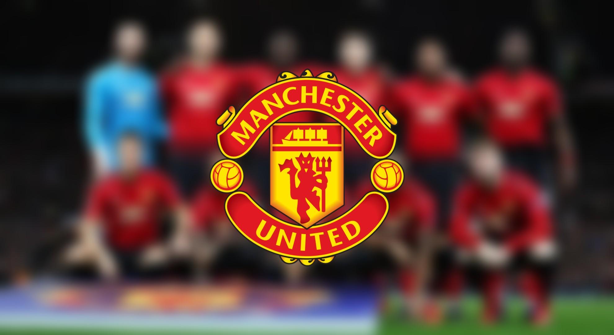 Senarai Pemain Manchester United 2019 2020 Terkini Arenasukan