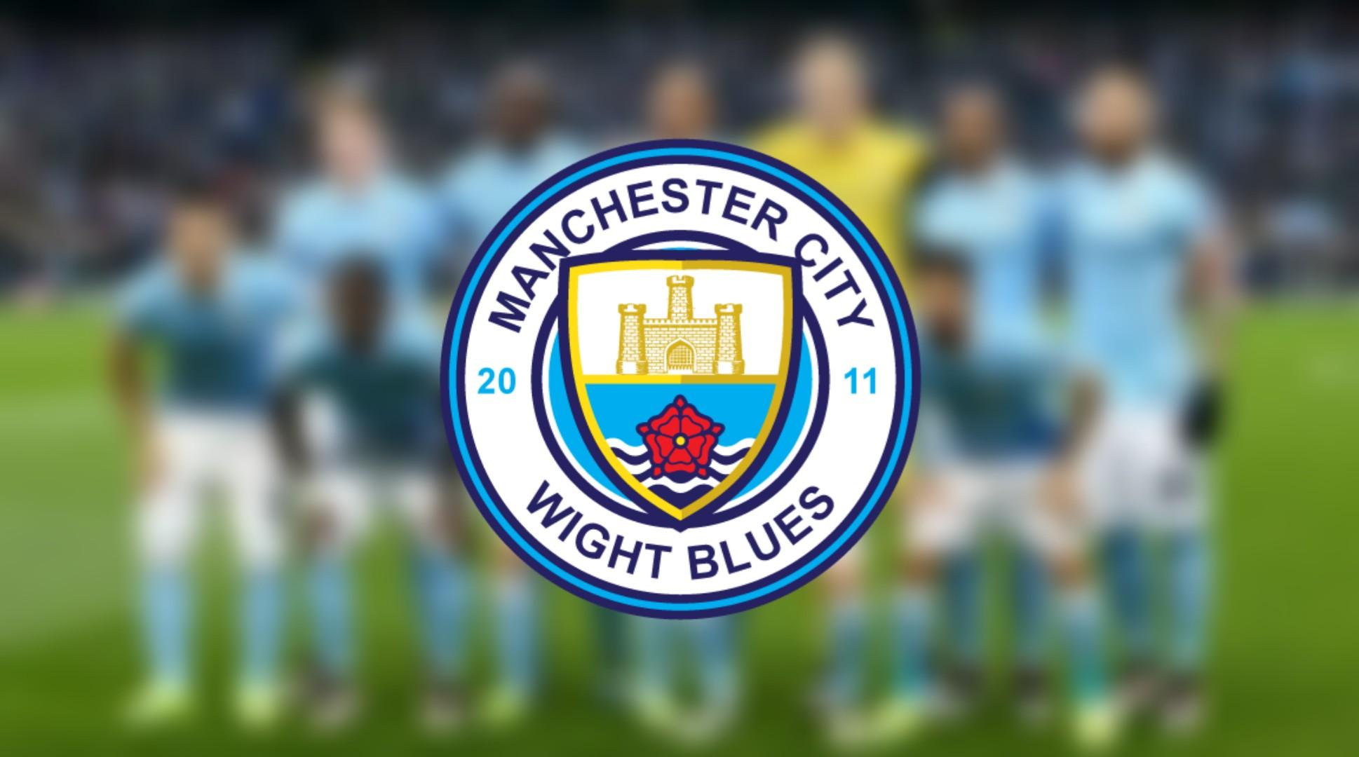 Senarai Pemain Manchester City 2019 2020 Terkini Arenasukan