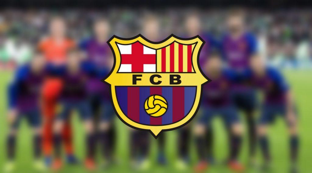 Senarai Pemain FC Barcelona 2021/2022 Terkini