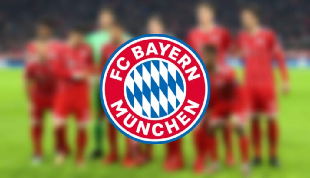Senarai Pemain Bayern Munich 2019/2020 Terkini