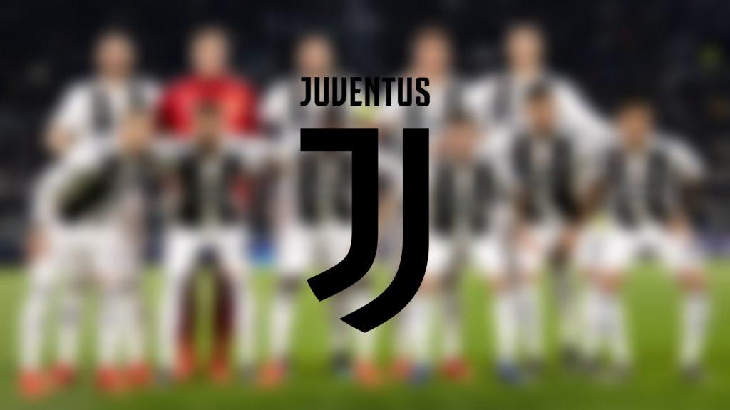 Senarai Pemain Juventus 2019/2020 Terkini