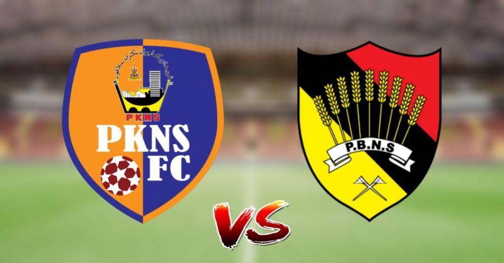 Live Streaming PKNS FC vs Negeri Sembilan 13.9.2019 Piala Malaysia