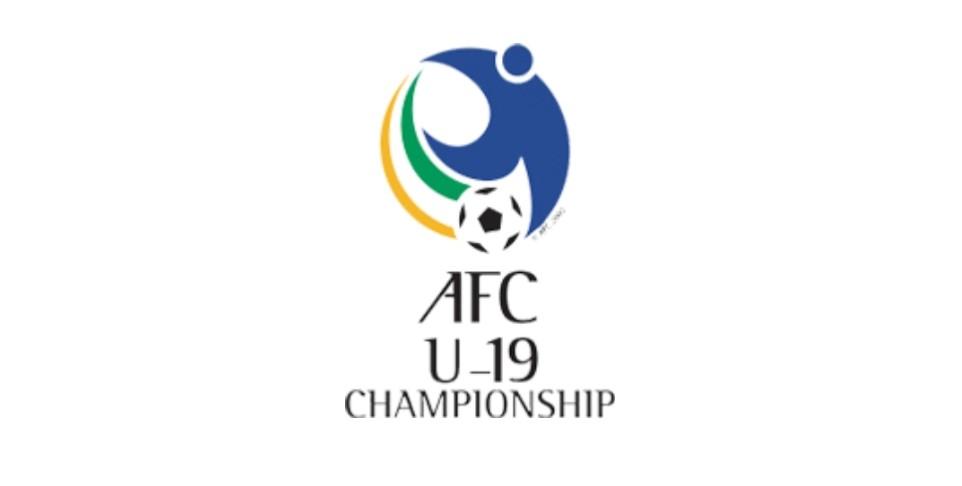 Jadual Perlawanan Kelayakan Kejuaraan B-19 AFC 2020 (Keputusan)