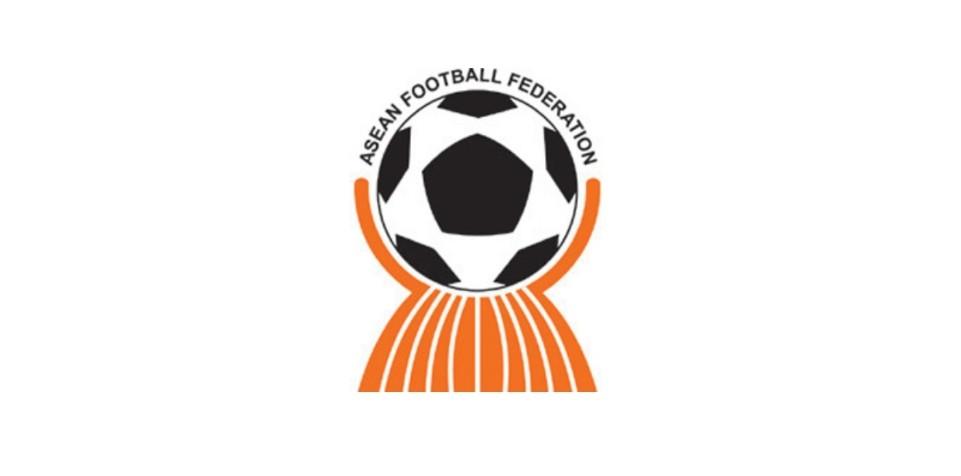 Jadual Perlawanan Kejuaraan Futsal AFF 2019