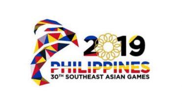 Kedudukan Pungutan Pingat Sukan Sea 2019 Malaysia Terkini Arenasukan