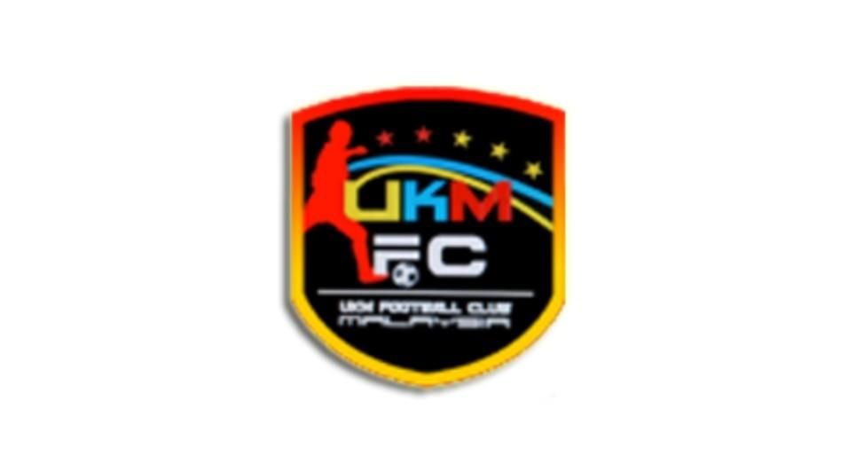 Rekaan dan Harga Jersi UKM FC 2020 Liga Perdana