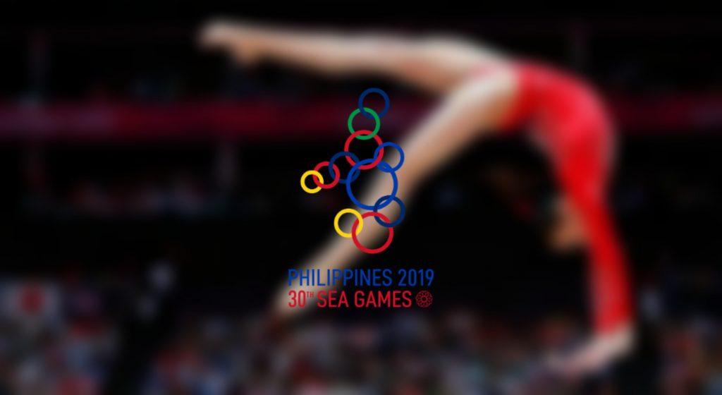Jadual Gimnastik Sukan SEA 2019 Malaysia (Keputusan)