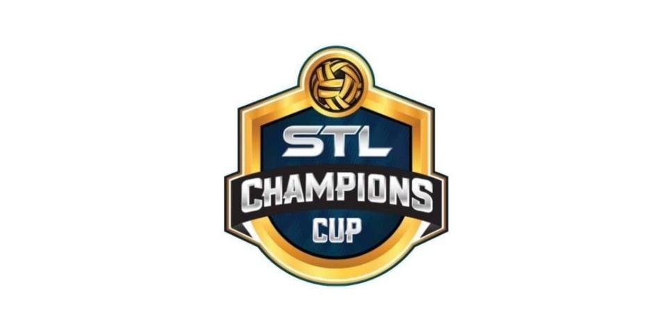 Siaran Langsung STL Champions Cup 2019 Online