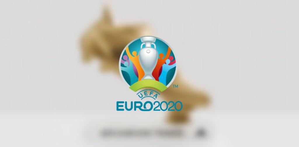 Senarai Penjaring Terbanyak Euro 2020 (Golden Boot)