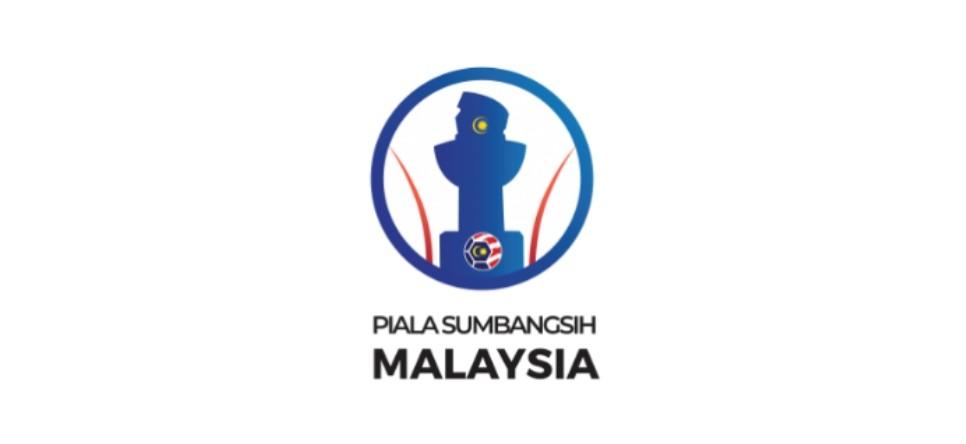 Tarikh Piala Sumbangsih 2020 (JDT vs Kedah)