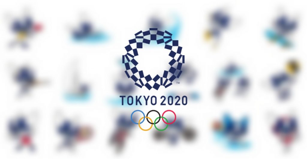 Sukan Olimpik 2020 Malaysia Jadual Keputusan Kedudukan Pungutan Pingat