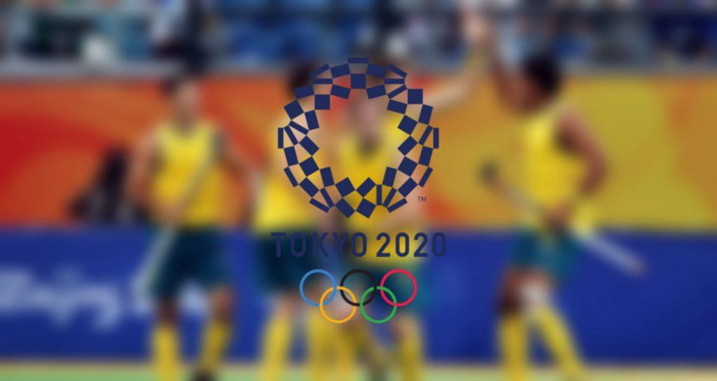 Jadual Hoki Sukan Olimpik 2020 Keputusan (Field Hockey)