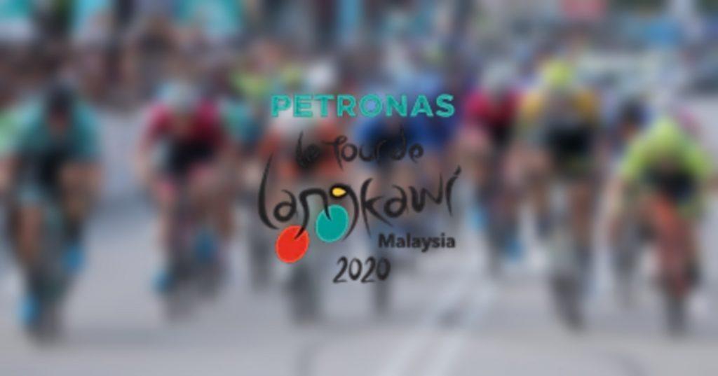 Le Tour de Langkawi 2021 : Jadual Perlumbaan Keputusan