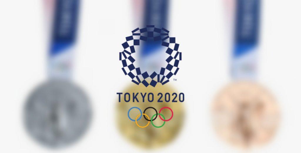 Kedudukan Pungutan Pingat Sukan Olimpik 2020 Malaysia Terkini