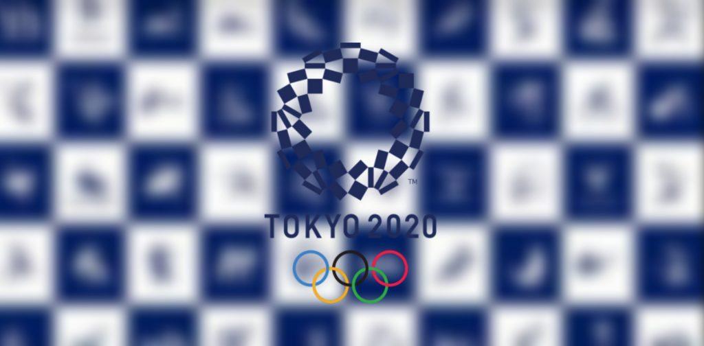 Jadual Acara Sukan Olimpik 2020 Tokyo Keputusan (Live)