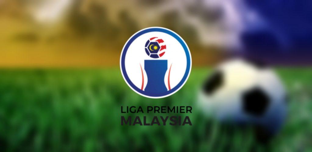 Jadual Siaran Langsung Liga Premier 2021 Malaysia