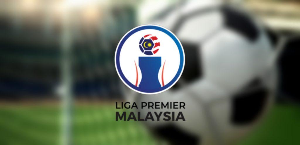 Kedudukan Liga Premier Malaysia 2021 Carta Terkini