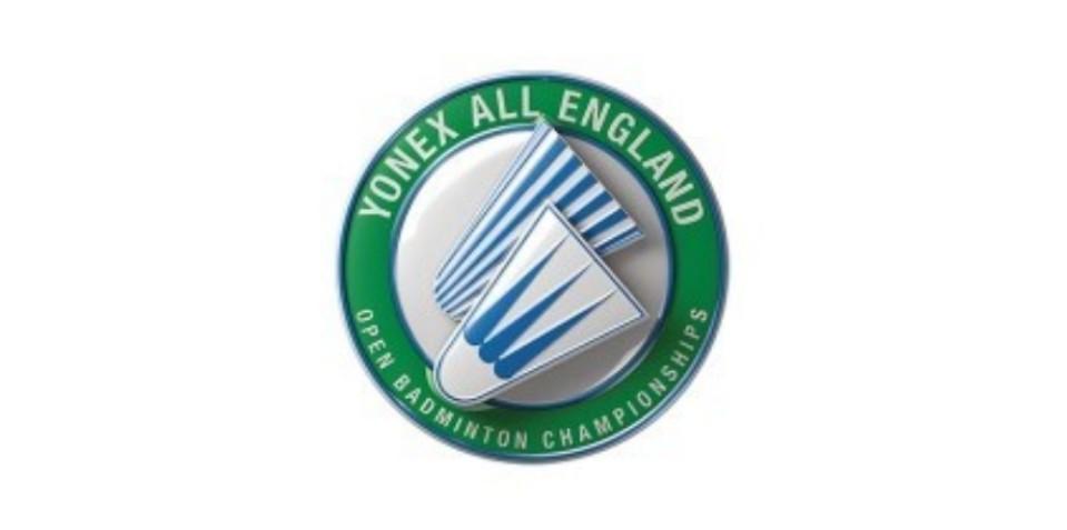 Jadual Siaran Langsung Badminton All England 2020