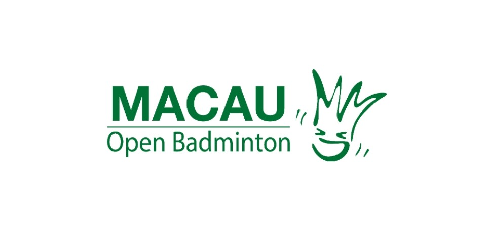 Jadual Badminton Terbuka Macau 2020 (Keputusan)