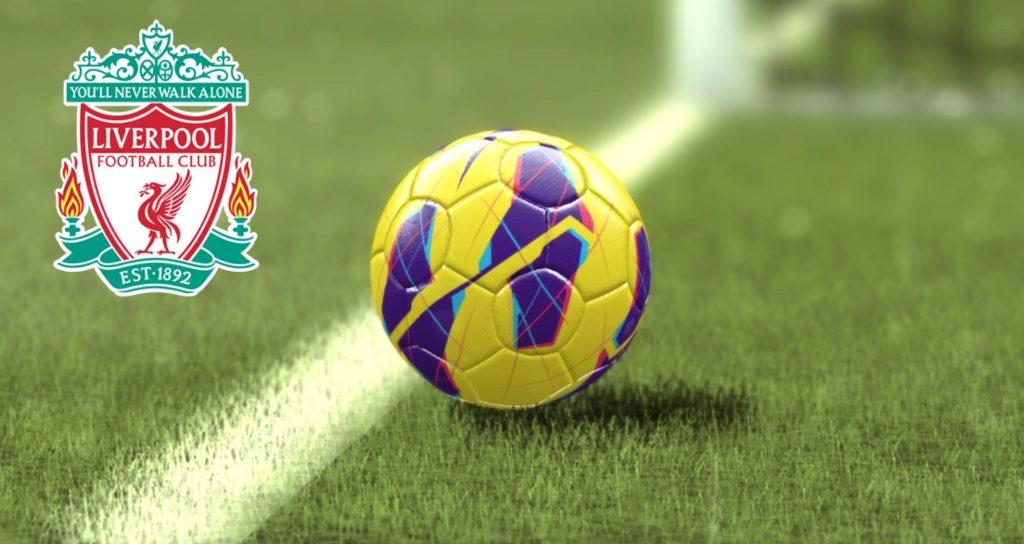 Jadual Perlawanan Liverpool 2020/2021 EPL (Liga Perdana Inggeris)